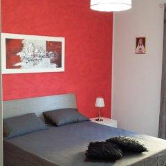 Отель La Casa sul Corso Амантея комната для гостей фото 5