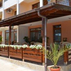 Hotel Genada Свети Влас развлечения