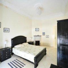 Отель Art Deco Apart Марокко, Касабланка - отзывы, цены и фото номеров - забронировать отель Art Deco Apart онлайн комната для гостей фото 4