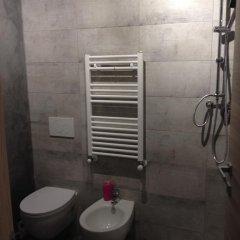Отель Casa Dolce Casa Стандартный номер с разными типами кроватей фото 8