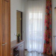 Апартаменты Apartments Georg-Grad Апартаменты разные типы кроватей фото 24
