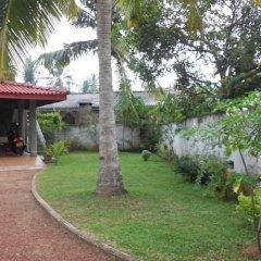 Отель Accoma Villa Шри-Ланка, Хиккадува - отзывы, цены и фото номеров - забронировать отель Accoma Villa онлайн фото 3