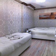 Diyar Hotel 3* Стандартный номер с различными типами кроватей фото 5