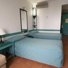 Kadıköy Rıhtım Hotel Турция, Стамбул - отзывы, цены и фото номеров - забронировать отель Kadıköy Rıhtım Hotel онлайн комната для гостей фото 5