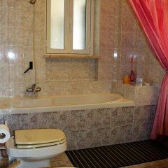 Отель B&B L'Acchiatura Лечче ванная фото 2