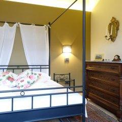 Отель Madama Cristina Bed & Breakfast спа фото 2