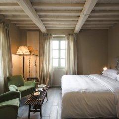 Отель La Bodicese B&B Массароза комната для гостей фото 5