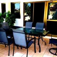 Отель Villa Beth Fisheries Гана, Аккра - отзывы, цены и фото номеров - забронировать отель Villa Beth Fisheries онлайн бассейн фото 2