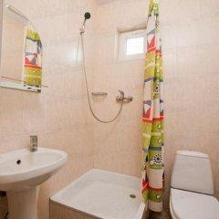Гостиница Elladen Guest House в Ольгинке отзывы, цены и фото номеров - забронировать гостиницу Elladen Guest House онлайн Ольгинка ванная фото 2