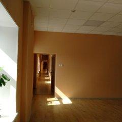 Гостиница на Звенигородской интерьер отеля фото 3