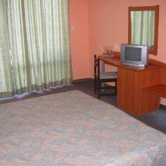 Отель Avliga Beach Солнечный берег удобства в номере