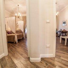 Апартаменты Clodio10 Suite & Apartment удобства в номере