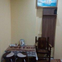 Мини-гостиница Ивановская комната для гостей фото 4