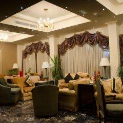Отель Grand Hotel Madaba Иордания, Мадаба - 1 отзыв об отеле, цены и фото номеров - забронировать отель Grand Hotel Madaba онлайн помещение для мероприятий фото 2
