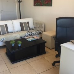 Отель Tigre en lo Alto Тигре комната для гостей фото 4