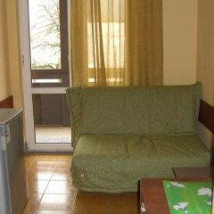 Мини-отель Тукан Стандартный номер с различными типами кроватей фото 31