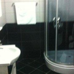Отель Ador Resort ванная