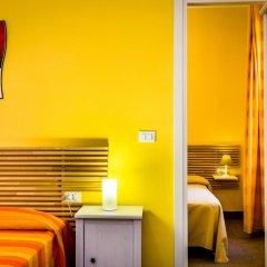 Hotel Boccascena 3* Стандартный номер фото 16