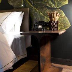 Отель The Beautique Hotels Figueira 4* Улучшенный номер с различными типами кроватей фото 7