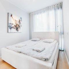 Отель Kreutzwaldi Penthouse Эстония, Таллин - отзывы, цены и фото номеров - забронировать отель Kreutzwaldi Penthouse онлайн комната для гостей фото 5