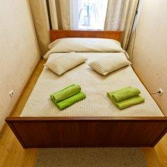 Гостевой Дом Собеседник Стандартный номер с двуспальной кроватью