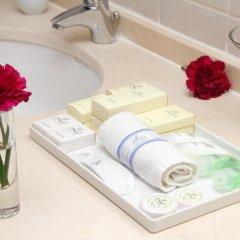 Lavender Hotel Sharjah Шарджа ванная