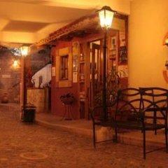 Отель Plaza Yat B'alam Гондурас, Копан-Руинас - отзывы, цены и фото номеров - забронировать отель Plaza Yat B'alam онлайн спа фото 2
