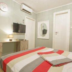 Laguardia Hotel 3* Номер категории Эконом с различными типами кроватей фото 4