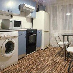Апартаменты Apart Lux Полянка в номере фото 2