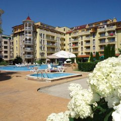 Отель Summer Dreams Болгария, Солнечный берег - отзывы, цены и фото номеров - забронировать отель Summer Dreams онлайн детские мероприятия фото 2