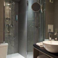 Отель Timhotel Montmartre 3* Номер Комфорт фото 5