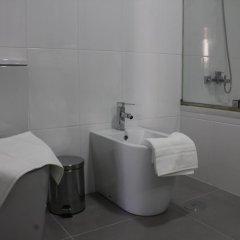 Отель Casa do Parque ванная