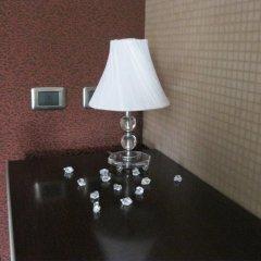 Hotel In - Lounge Room 3* Стандартный номер фото 2