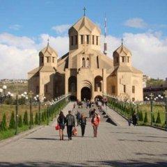 Отель Getar Армения, Ереван - отзывы, цены и фото номеров - забронировать отель Getar онлайн спортивное сооружение