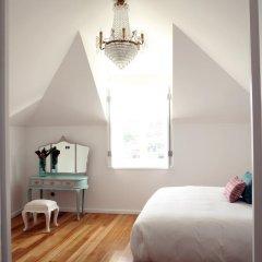 Отель 1872 River House 4* Номер Делюкс разные типы кроватей