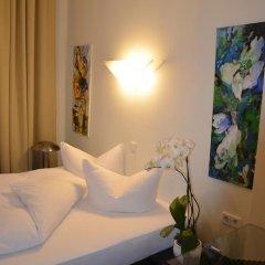 Отель Alexander Berlin 3* Стандартный номер фото 19