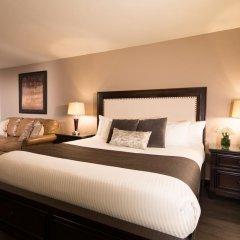 Prestige Treasure Cove Hotel & Casino комната для гостей фото 4