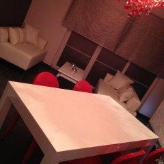 Отель Guest House Verone Rocourt 4* Номер категории Премиум фото 10