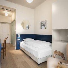 Отель Europa Splendid Горнолыжный курорт Ортлер комната для гостей фото 2