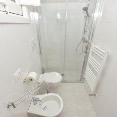 Отель Il Giardino Di Benedetta Лечче ванная фото 2
