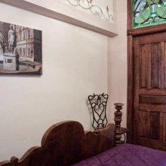 Гостиница Virmenska 14 Украина, Львов - отзывы, цены и фото номеров - забронировать гостиницу Virmenska 14 онлайн удобства в номере