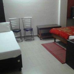 Hotel Shayam комната для гостей фото 2