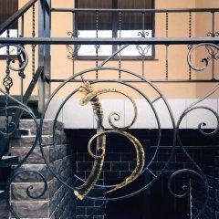 Гостиница Владимирская в Сергиеве Посаде - забронировать гостиницу Владимирская, цены и фото номеров Сергиев Посад балкон