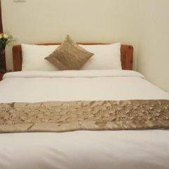 Отель Nam Xuan 2* Стандартный номер фото 8