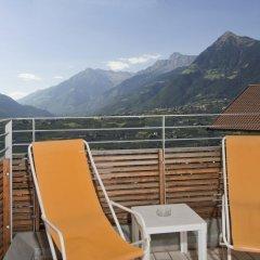Hotel Tannerhof 3* Номер категории Эконом фото 4
