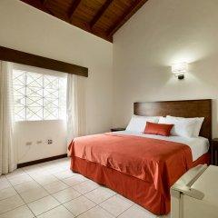 Shirley Retreat Hotel 3* Стандартный номер с различными типами кроватей фото 6