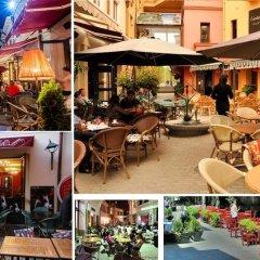 Отель Historical Old Tbilisi Апартаменты с различными типами кроватей фото 19