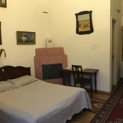 Мини-отель Гуца Номер категории Эконом фото 2