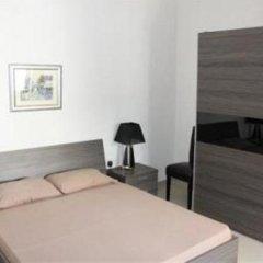 Апартаменты Luxurious Apartment in Sliema Слима комната для гостей фото 5