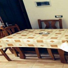 Апартаменты Dorti Apartments Апартаменты с различными типами кроватей фото 2